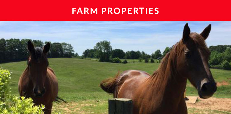 Farm Properties